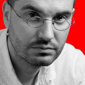 Cristian Kit Paul