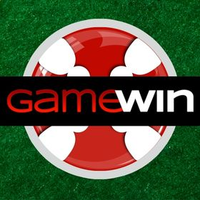 gamewin