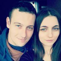 Milena Bruder