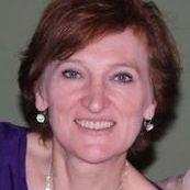 Natalia Milusova