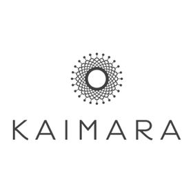 Kaimara Studio