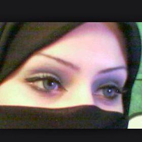 Salma Soroor