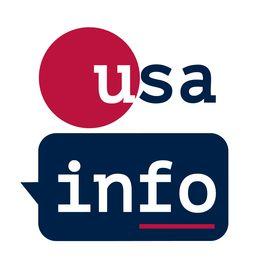 USA-Info.net | USA Magazin und Blog