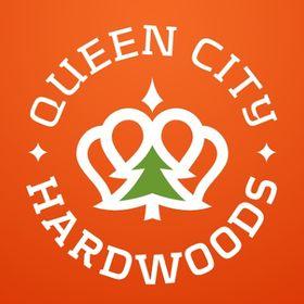 Queen City Hardwoods