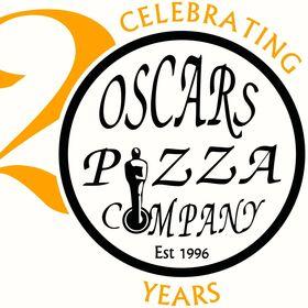 OscarPizzaCompany