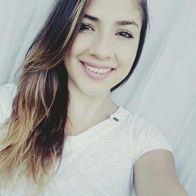Amalia Rodriguez