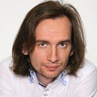 Grigory Sobchenko