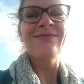 Sigrid Stuut