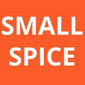 SmallSpice.net