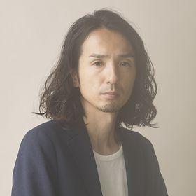 Tomoki Tachibana