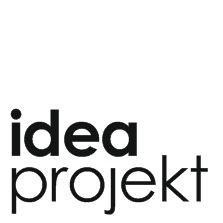 Idea Projekt