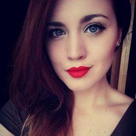 Natalie Beličková