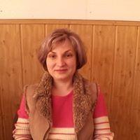 Adriana Hărduț