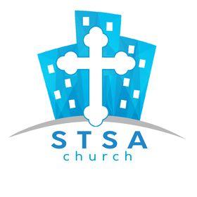 STSA Church