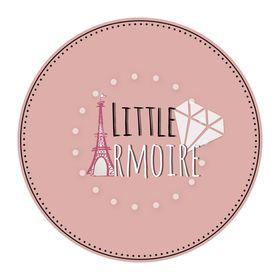 Little Armoire Australia