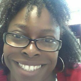 Conisha Daley