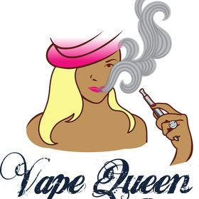 Vape Queen™