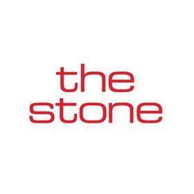 thestonecasual1