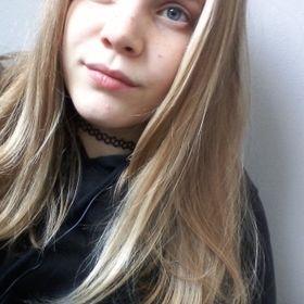 Lenka Zikmundova