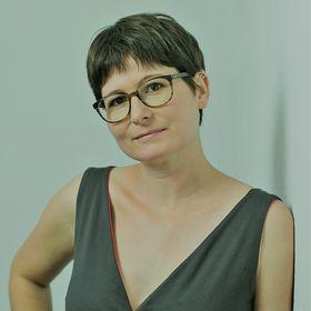 Maria Lackner
