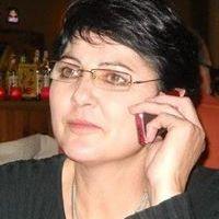 Dana Vágaiová
