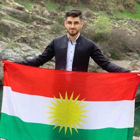 32 Pesewa Ideas Kurdistan History The Kurds