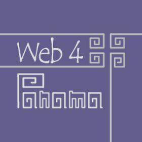 Web 4 Panama