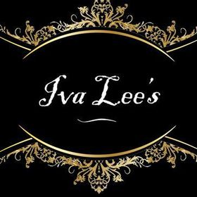 Iva Lee's Catering