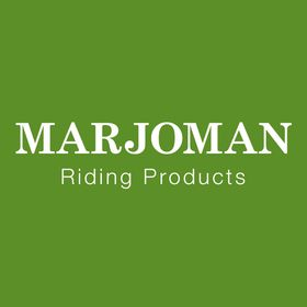 Marjoman Riding Products