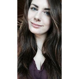 Brooke Mollison
