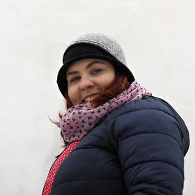 Radka Zahradniková
