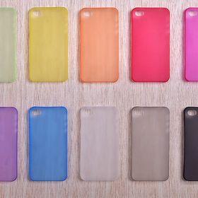 iPhoneCasesAccessories