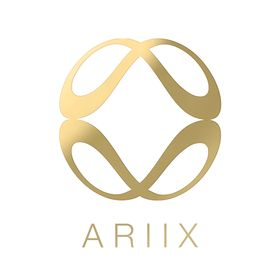Ariix СНГ
