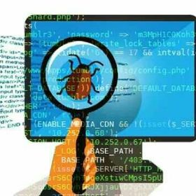 Software Testing (software_t) on Pinterest