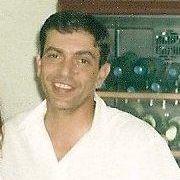 Jorge Ines