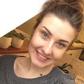 Marta Orczyk