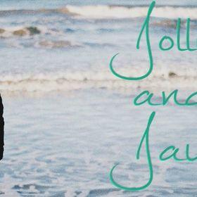 Jollies and Jaunts