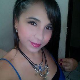 Marcela Aguirre