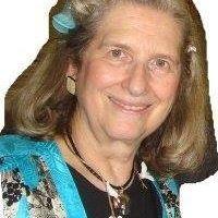 Susan Jancso