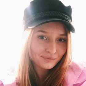 Klara Wallman