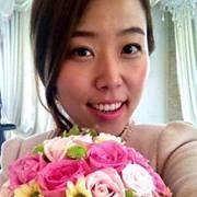 Jena Yoo