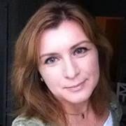 Natasha Svendsen