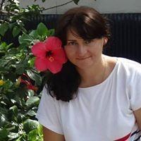 Tkachenko Katya