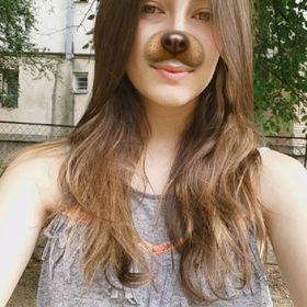 Simona_Ellena