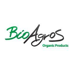 Bioagros