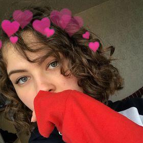 Leona Miklová