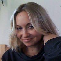 Joana Bieniasz
