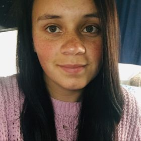 Angie Valencia