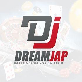 Dream Jap