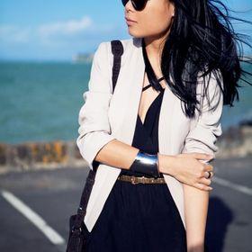 Marcella Lau